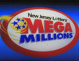 Mega Millions Lottery 1 Ticket Matches 1 5b Jackpot