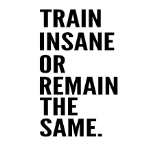 Work Out Quotes Stunning 48 Awesome Summer Workout Quotes