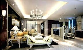 family room chandelier modern family room chandelier