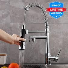 Купить <b>kitchen</b>-faucets по низкой цене в интернет магазине ...