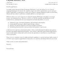 Visa Application Cover Letter Covering Letter For Spouse Visa Bitacorita