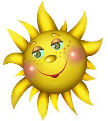 """Résultat de recherche d'images pour """"vivele soleil"""""""