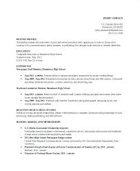Film Video Editor Resume Sales Editor Sample Resume Film Editor ...
