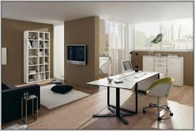 office color combinations. Best Color Combinations For Home Office