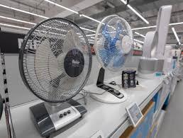 Bei Langem Ventilator Einsatz Auf Niedrigen Db Wert Achten Wohnen