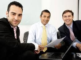 Administradores De Fincas En GUIPUZCOA Administrador De Fincas En Administrador De Fincas Online