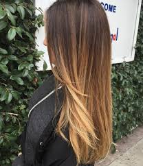 Dark To Light Ombre Hair Ombre Hair Dark Brown To Light Brown Find Your Perfect