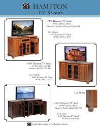 bordeaux louis philippe style bedroom furniture collection. 100 Bordeaux Louis Philippe Style Bedroom Furniture Collection