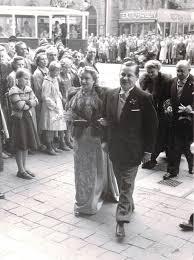 Möchtest du weitere geschichten wie diese sehen? Datei Max Grundig Hochzeit Tochter Jpg Furthwiki