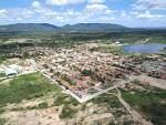 imagem de Taboleiro Grande Rio Grande do Norte n-7