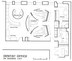 small office floor plans. Dentist Office Floor Plans Google Search Small A