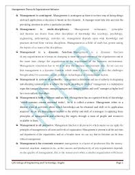 example about scientific management essay scientific management essay tube