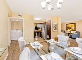 apartments palm beach gardens. Exellent Apartments Florida  North Palm Beach 33410 Sanctuary Cove To Apartments Gardens P