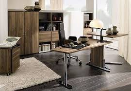 home office inspiration. Beautiful Home Rich With Working Space Inspiration  And Home Office Inspiration