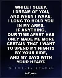 Long Distance Love Quotes For Him Relationship Quotes Pinterest Beauteous Long Distance Love Quote For Her