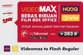Lantas, saat ini harga paket videomax telkomsel terbaru ada berapa aja sih? Kuota Videomax Buat Apa Dan Bagaimana Cara Pakainya Semua Halaman Nextren Grid Id