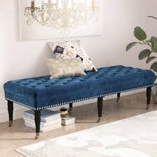 navy blue bench. Search Results For \ Navy Blue Bench L
