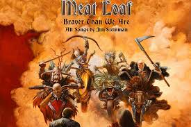 <b>Meat Loaf</b> Announces Release Date and Track Listing for New ...