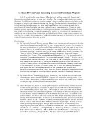academic paper format apa format for academic papers best of academic paper format toreto