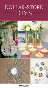 Diy Project 829 Best Easy Diy Projects Images On Pinterest