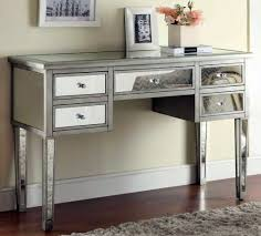 entrance furniture. Ikea Hallway Furniture. Gray Furniture Entrance A