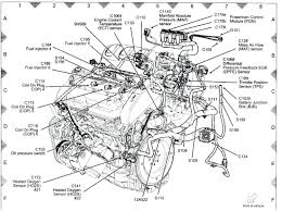 chevy 3 4 engine diagram wiring diagram info chevrolet 3 4 v6 engine diagram wiring diagram datasource chevy 3 4 engine diagram
