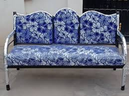 ssv furniture powder coated modern