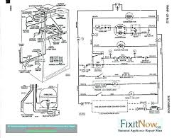 ge refrigerator wiring diagrams wiring diagram mega ge profile wiring schematic wiring diagram centre ge fridge wiring diagram ge refrigerator wiring diagrams