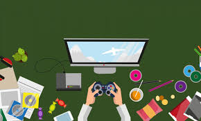Design Games Now Gateway Is Now Offering A Game Design Class Gateway High