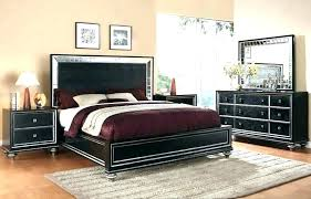 Bedroom Sets Clearance Bedroom Set Clearance Goddess King Sets Free ...