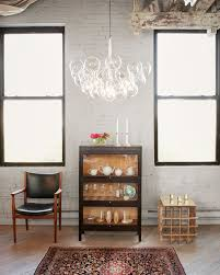 beauty home lighting decor with floating bubble chandelier floating bubble chandelier with laminate wood floor