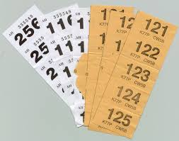 images white raffle ticket coloured paper raffle tickets source