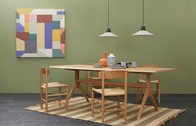 dining room sets uk. dining room. chairs \u0026 benches room sets uk a