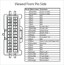 2005 gmc canyon radio wiring diagram equinox radio wiring diagram radio wiring diagram for 2006 chevy equinox 2005 gmc canyon radio wiring diagram equinox radio wiring diagram for equinox radio wiring diagram on