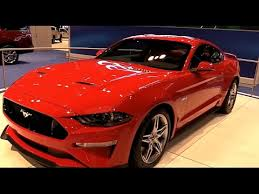 2018 ford uk. contemporary ford 2018 ford mustang ecoboost uk  exterior and interior first impression  look in 4k and ford uk m