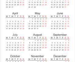 Download Calendar 2018 Expin Franklinfire Co