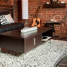 fabulous soft area rugs for living room ideas and rug material bedroom images