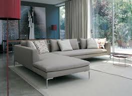 italian furniture companies. 7] Gus Modern Italian Furniture Companies