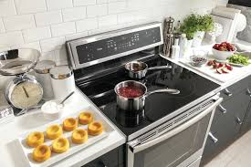 countertop stove counter tops burners electric luxury freestanding rans have the ed appliances countertop range dimensions countertop cooking range