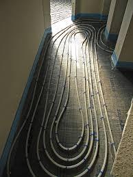 Seit ihrer erfindung gehören vinylböden zu den gefragtesten bodenbelägen. Vinylboden Auf Fussbodenheizung Casando Ratgeber