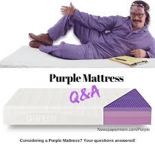 purple mattress. Unique Purple How Much Is A Purple Mattress In Mattress E