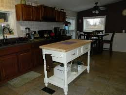 Remodel My Kitchen Mobile Home Kitchen Remodel My Mobile Home Makeover