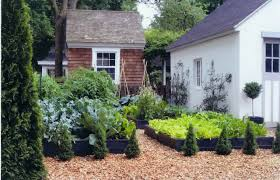 Small Picture Potager Garden Design Ideas KITCHENTODAY