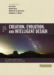 Image result for Intelligent Design