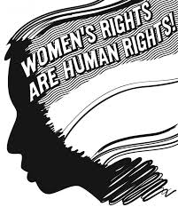 essay on human rights and women human rights and women