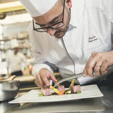 It only indicates that the situation is. Food Intolerances Allergies And Individual Wishes Cavallino Bianco Family Spa Grand Hotel