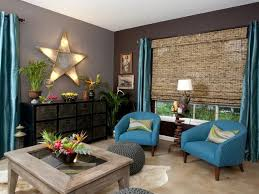 Teal And Brown Living Room And Also Teal And Brown Living Room Sky Designs  Ideas