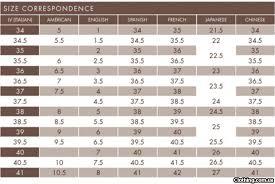 51 Actual Asos Swimwear Size Chart