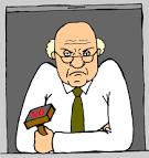 Images & Illustrations of bureaucrat