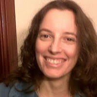 Cora Rodriguez - Academia.edu